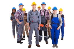 find local trusted Person County tradesmen